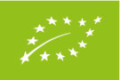 EU_organic_logo