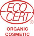 Ecocert_org_cosm_logo