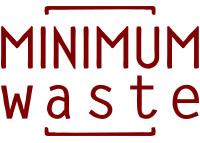 Minimum Waste
