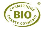 cosme_bio_logo
