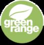 greenrange_logo